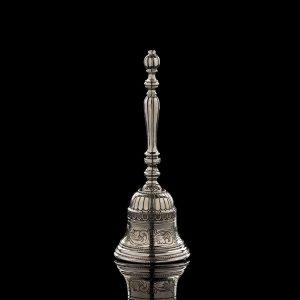Silver Bell art 01